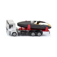 Человек <b>SIKU</b> литые и игрушечные <b>грузовики</b> - огромный выбор ...