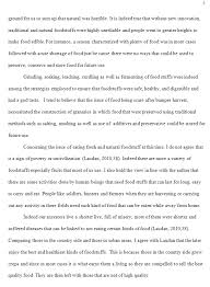 chicago essay writing style samples essay chicago summary