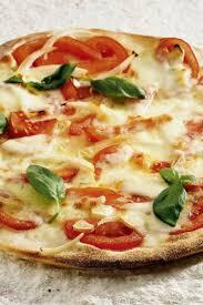 best ideas about kosher pizzas tacos paris cafe 17 best ideas about kosher pizzas tacos paris cafe and sourdough recipes