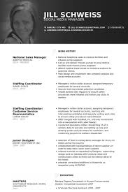 Aaaaeroincus Likable Best Data Entry Resume Example Livecareer With Lovely Graphic Design Resumes Besides Restaurant Resume Furthermore Sales Manager Resume     Mr  Resume