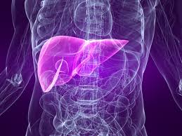 Image result for liver detox