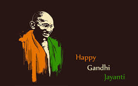 mahatma gandhi jayanti essay in english history quotes mahatma gandhi jayanti essay in english history quotes pictures for whats app facebook