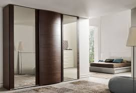 Modern Cupboards For Bedrooms 15 Inspiring Wardrobe Models For Bedrooms Models Dressing