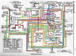similiar dodge truck wiring diagram keywords auto wiring diagram dodge power wagon wm300 truck wiring diagram