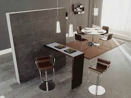 table for kitchen: small kitchen dining tables small kitchen dining tables small kitchen dining tables