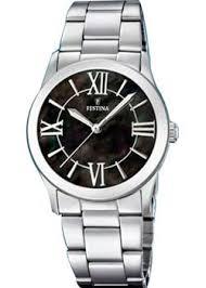 <b>Festina Часы</b> 20230.2. <b>Коллекция</b> Lady Elegant | www.gt-a.ru