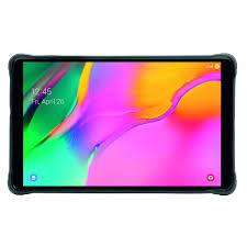 "<b>tablet</b> galaxy <b>tab</b> a 2019 10.1"" reinforced <b>protective holster</b>"