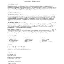 resume laborer professional profile professional profile resume  sample of profile in resumes jivit things go better resume resume professional profile example