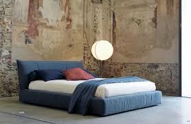 italia classic contemporary italian furniture modern beds designer beds contemporary beds italian beds anastasia luxury italian sofa