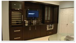 smart ideas wet bar cabinets home furniture idea dining room colors dining room in built home bar cabinets tv