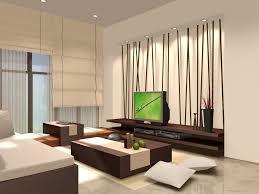 decoration small zen living room design: and zen interior design zen interior style and zen interior design