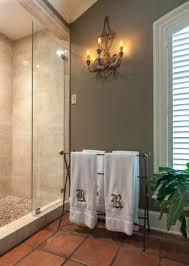 tile bathroom ideas pictures remodel decor