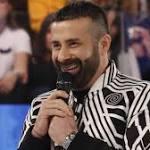 Maria De Filippi ruba il direttore artistico a X Factor: Tommasini ad ...