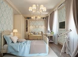 Retro Bedroom Decor Bedroom Bedroom Design Ideas Retro Bedroom Design Ideas Modern