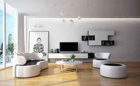 black white brown living room with mezzanine elements of my dream house pinterest brown living rooms mezzanine and living rooms black white living room furniture