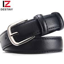 DESTINY famous Designer Belts Women High Quality Luxury <b>Brand</b> ...