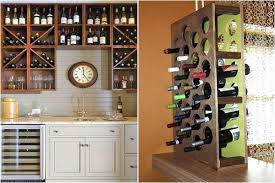 storage kitchen cabinets design