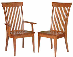 Dining Rooms Chairs Dining Room Chairs Choose Armless Or Multi Purpose Chairs