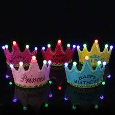 Корона украшения вечерние Корона <b>принца</b>, <b>принцессы</b> День ...