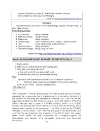 ideas about Creative Writing Worksheets on Pinterest   Writing Worksheets  Creative Writing and Worksheets