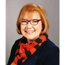 GeraldineFitzpatrick. Geraldine Fitzpatrick. Teacher. Geraldine has worked at the school since 2008. JaneFitzpatrick. Jane Fitzpatrick - GeraldineFitzpatrick-488x488