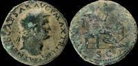 <b>Nero</b> (54-68) MA Coin shops