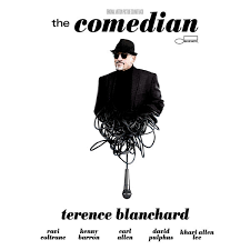 The Comedian (2016) subtitulada