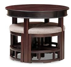 "Стол деревянный с <b>табуретами</b>-<b>обеденная группа</b> ""Фиеста ..."