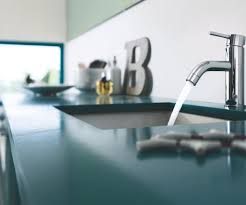 <b>stainless steel bathroom</b> accessories