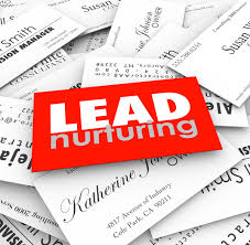 how to develop a networking strategy to generate more s leads lead generation through networking activities