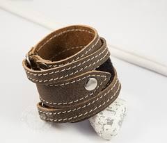 Широкие <b>мужские браслеты</b> купить в интернет-магазине <b>Борода</b>
