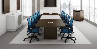 full service office furniture dealership bfs office furniture