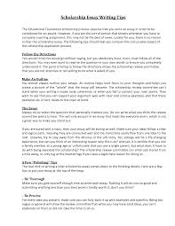 interview essay examples  horizontall cointerview essay examples interview paper