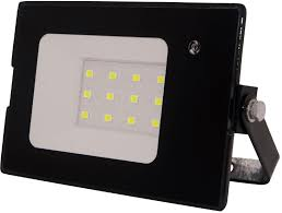 Обзор товара <b>прожектор</b> уличный <b>ЭРА LPR</b>-<b>041</b>-<b>1</b>-<b>65K</b>-<b>010</b>, 10Вт ...