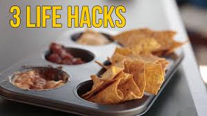 Resultado de imagen para life hacks español