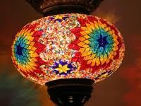 Лампы: лучшие изображения (46)   Лампа, Светильники и Лампы ...