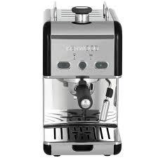 Купить <b>Кофеварка Kenwood ES020BK</b> Black в рассрочку от 949 ...