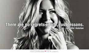 Jennifer Aniston Quotes & Sayings (11 Quotations) via Relatably.com