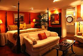ideas burnt orange: burnt orange bedroom ideas orange bedroom  burnt orange bedroom ideas