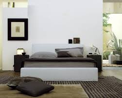 tips before selecting modern furniture for bedroom modern master bedroom furniture design bedroom modern master bedroom furniture