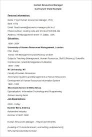 Account Manager Resume Sample Sample Accounting Manager Resumes     Resume Resource