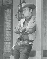Image result for emmett ryker the virginian,""