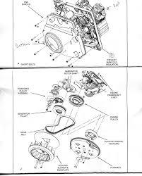onan generator starter wiring diagram schematics and wiring diagrams onan generator wiring diagram