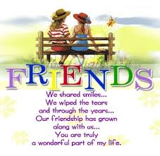 short best friends forever quotes