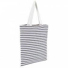 Сумки, рюкзаки, портфели с логотипом купить по выгодной цене ...