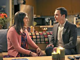 jim parsons news tips guides glamour