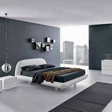 bedroom designs inspiration exciting soft black and white furniture