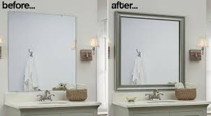 wood bathroom mirror digihome weathered: replace bathroom mirror digihome cosy replacing bathroom mirror replace a replacement glass cabinet doors large
