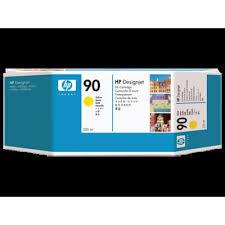 Струйный <b>картридж HP C5064A</b> (<b>№90</b>) по выгодной цене ...