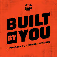 Built By You